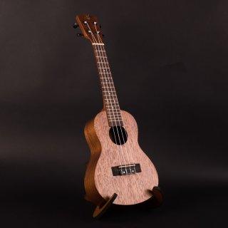 Ukulele Concerto merk Mandalika Premium