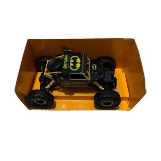 TLP SW21030 Avenger Rock Crawler Batman Mainan Remote Control