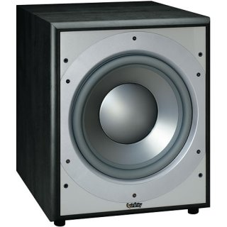 Infinity Powered Subwoofer PS212