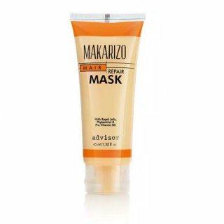 Makarizo Advisor Hair Repair Mask 45 ml