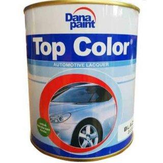 Cat Mobil Top Color