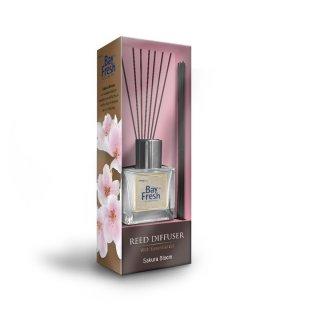 Bayfresh Reed Diffuser Regular Sakura Bloom