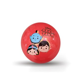 Tsum Tsum Aladin-Red Innovative Ball