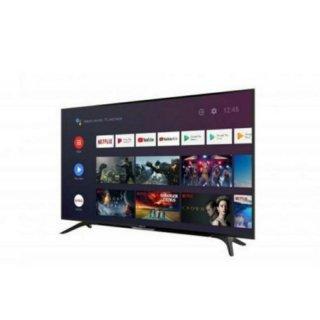 Sharp 4K UHD TV 4T-C70BK1X