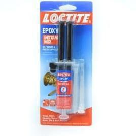 Loctite Epoxy Instant