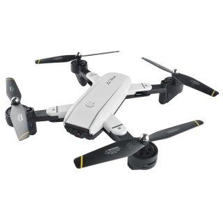 SG 700 Quadcopter RC Drone