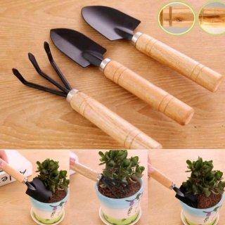 12. Gardening Tools untuk Istri yang Suka Berkebun