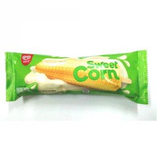 Walls Sweet Corn Stick