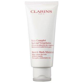 Clarins Stretch Mark Control