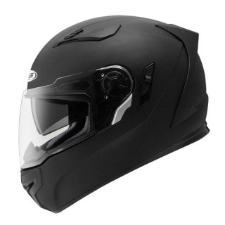 Helm Full Face Zeus ZS-813 Solid