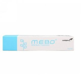 Mebo Ointment
