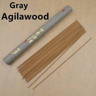 Natural Agarwood Sandalwood Incense Sticks Home Aromatherapy