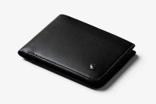 Bellroy-Hide&Seek (LO) RFID