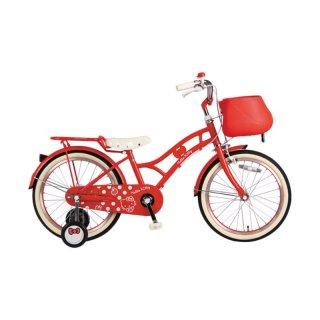 7. Sepeda Buat Anak Lebih Aktif