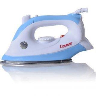 Cosmos Dry Iron CIS438