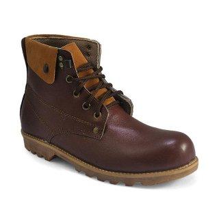 CBR Six BSC773 Boots