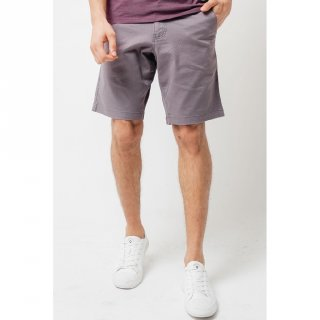 Greenlight Men Shorts Pants 020320