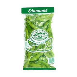 Lumbung Padi Edamame Premium