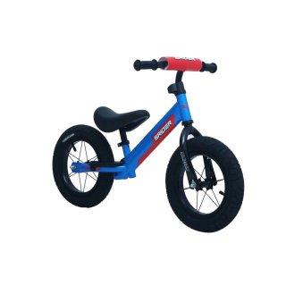 RMB Sepeda Anak Pushbike 3.0 Air