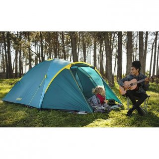 Bestway Montana X4 Tent Pavillo 68091