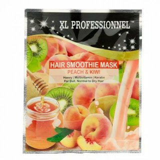XL Professionnel Hair Smoothie Mask