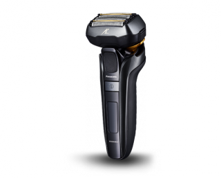 Shaver Panasonic ES-LV5C-K751