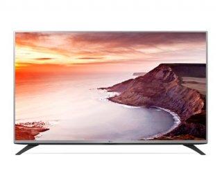 LG 43LF540T TV LED