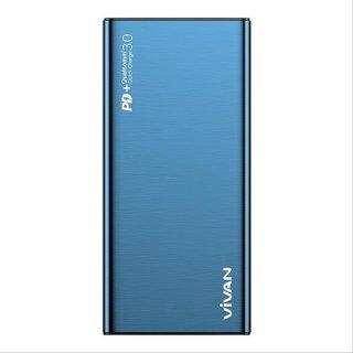 Powerbank Vivan VPB-F10S 10000 mAh
