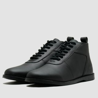 Brodo Ventura E+ Full Black