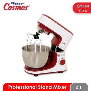 Cosmos Planetary Stand Mixer Artisan CM-8000