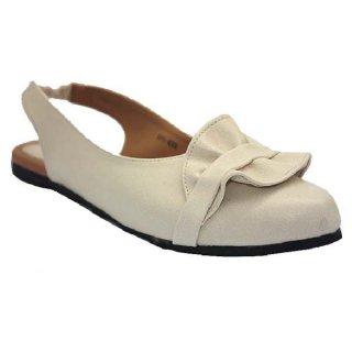 Dr. Kevin Sendal Wanita Flat Women Sandals 571-033