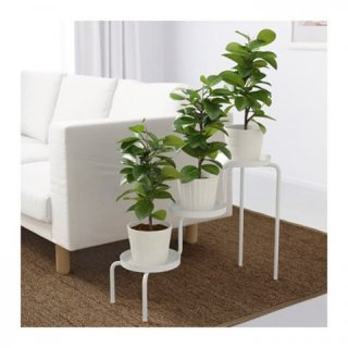 Ikea PS 2014 Plant Stand