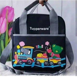 Tupperware Tas Perlengkapan Bayi