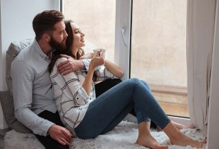 27. Diri Anda Sendiri Meluangkan Waktu untuk Istri