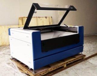 Mesin Cutting Laser 6090