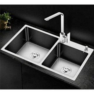 Kitchen Sink Osaka Kanazawa by Bolzano
