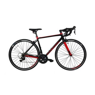 Polygon Strattos S3 Roadbike 700C