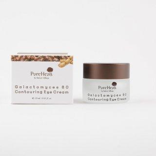 PureHeals Galactomyces Contouring Eye Cream