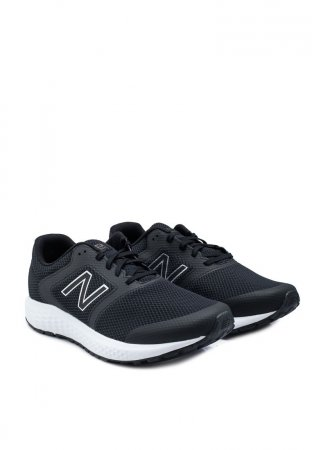 New Balance 420 Fitness Running Shoes