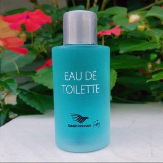 Garuda Indonesia EDT Parfum Wanita Original