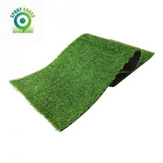 Sport Grass Rumput Sintetis Golf 1 cm - 25 x 25 cm