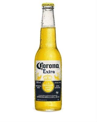 Corona Extra Mexico Bir