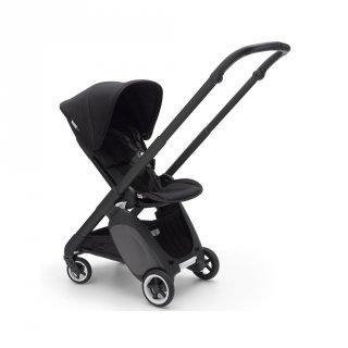Stroller Bayi Bugaboo