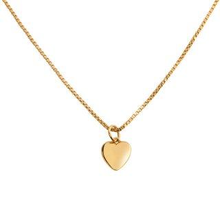 18. Perhiasan Idaman Istri