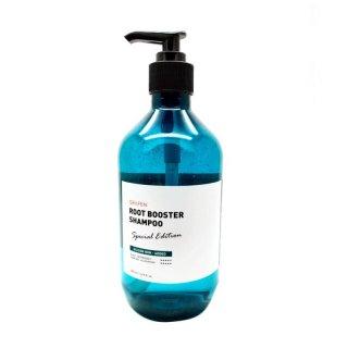 Grafen Root Booster Shampoo 500 ml