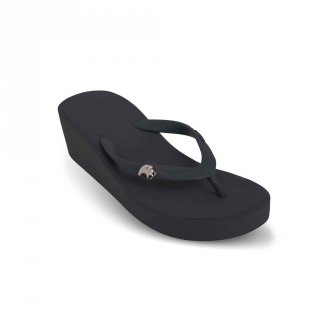 Fipper New Wedges S