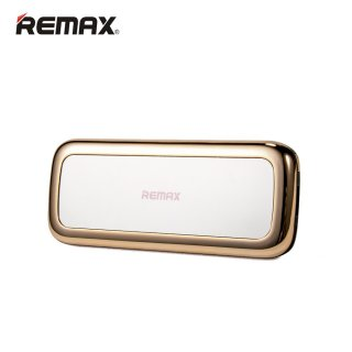 Remax Power Bank Mirror Series 10000mAh