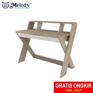 Melody Furniture Aspen Desk