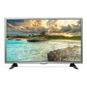 LED TV LG 32LH510D Digital TV