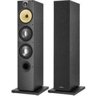 Bowers & Wilkins - 683 S2